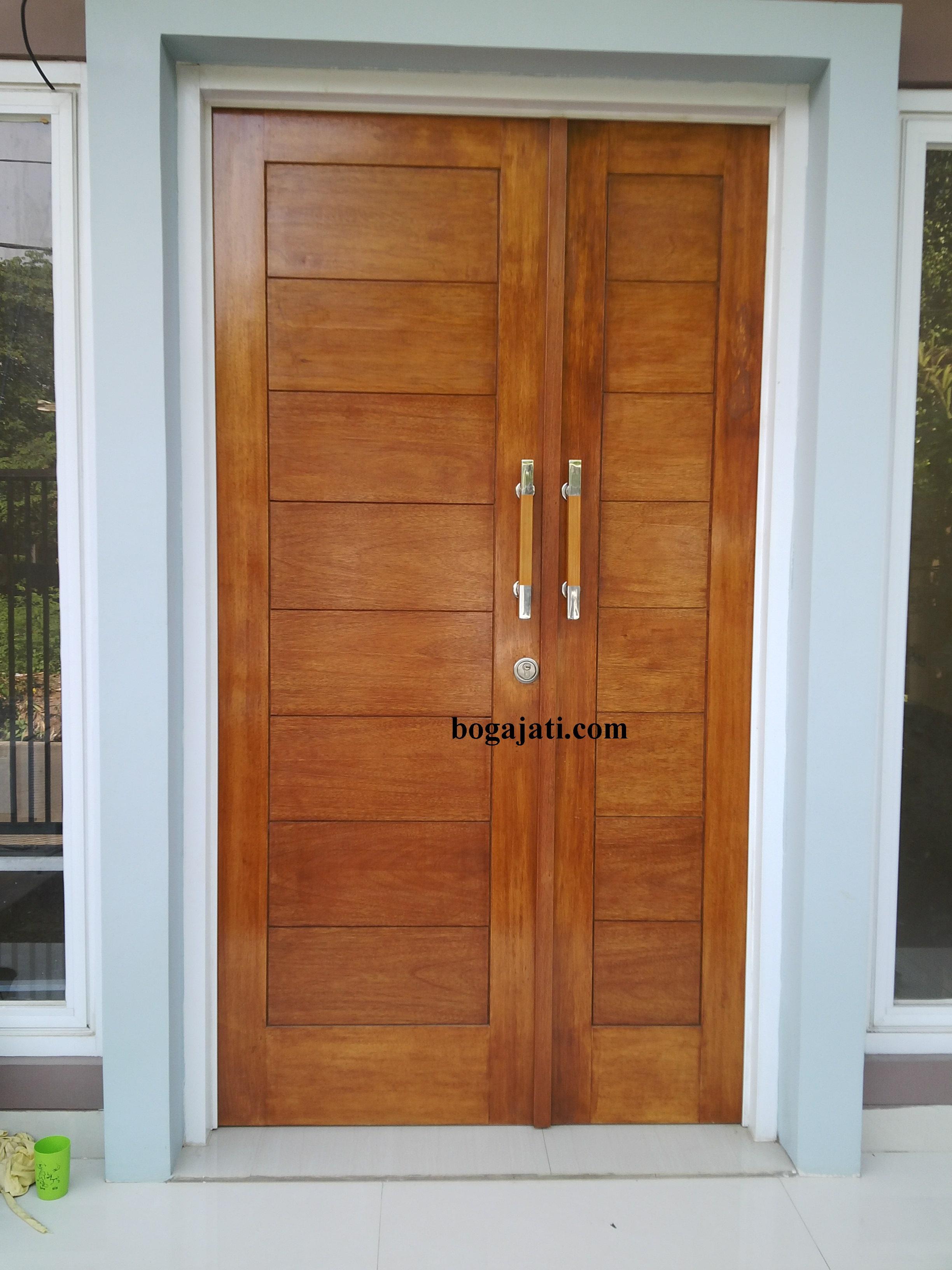 ... kusen pintu jendela kayu jepara kp 193 kp 198 furniture kayu pintu