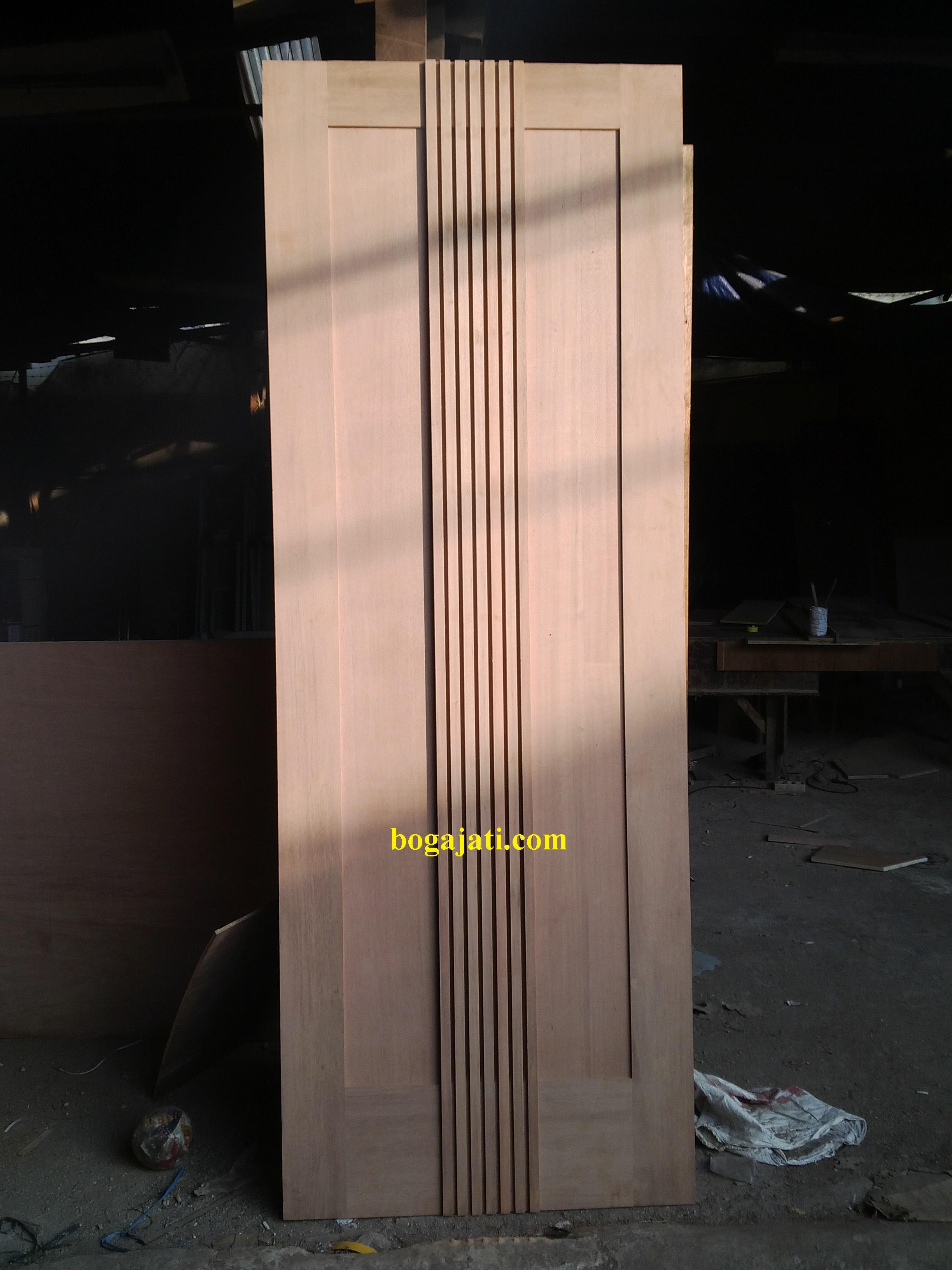 kayu Kamper Oven